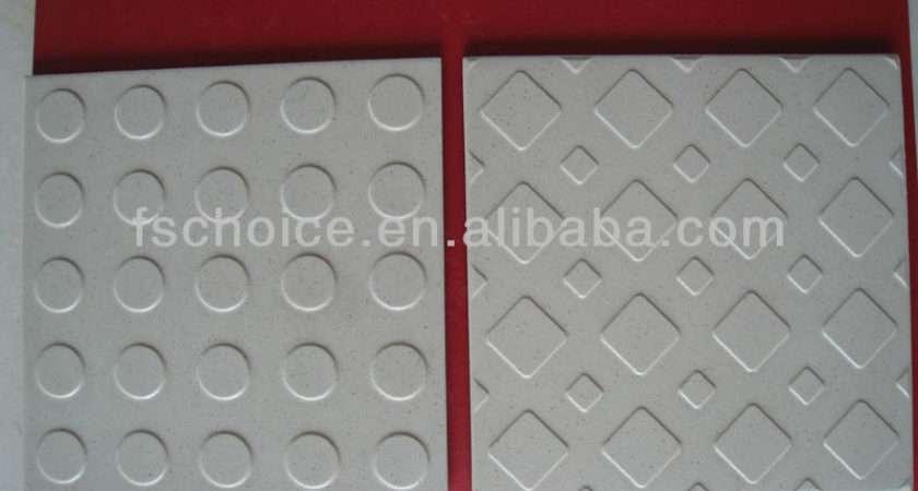 Non Slip Bathroom Floor Tiles Price Buy Tile