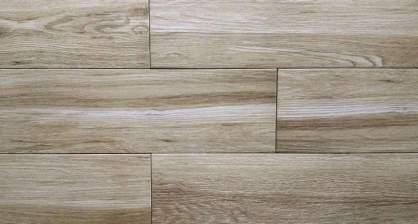 Non Slip Bathroom Tile Ceramic Flooring
