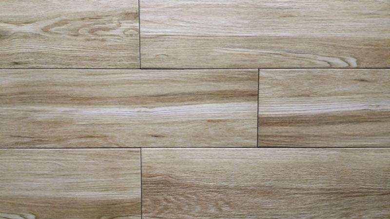 Non Slip Bathroom Tile Ceramic Flooring
