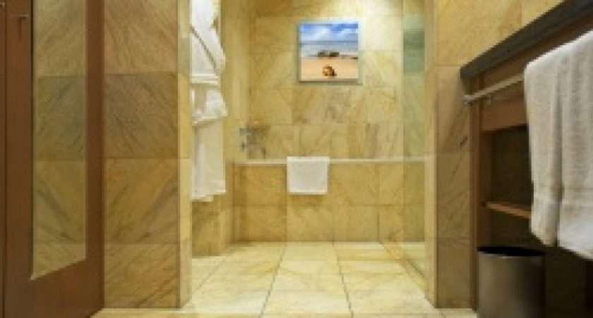 Non Slip Bathroom Tiles Your