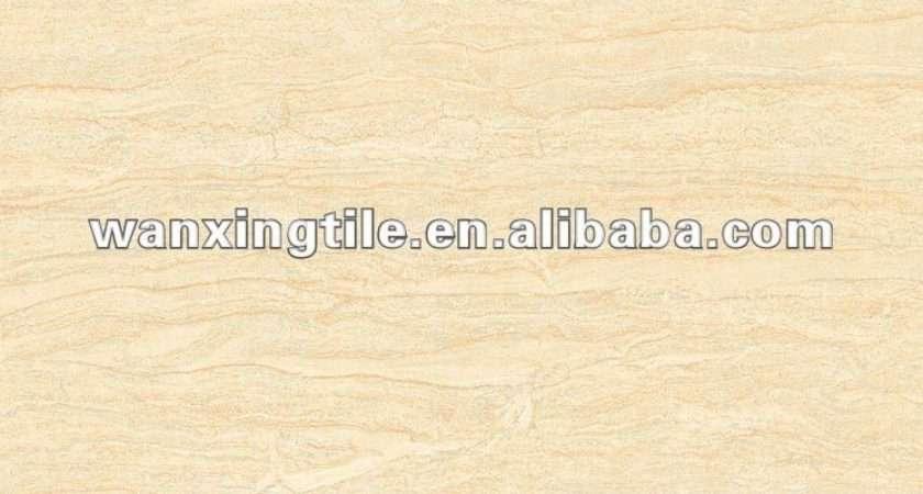 Non Slip Tiles Bathroom Buy Beige Ceramic Tile