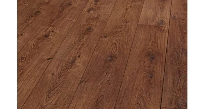 Non Wood Effect Laminate Flooring