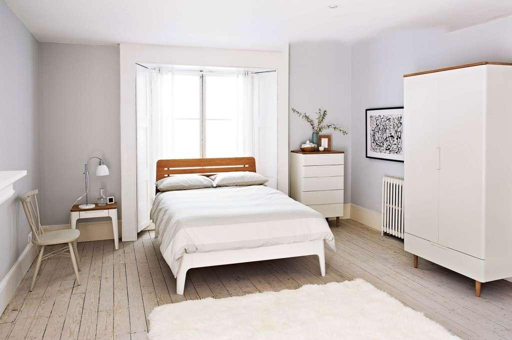 Nordic Scandinavian Interior Design
