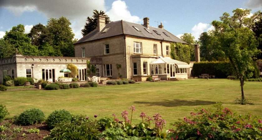 Norfolk Country House Hotel Wedding Conference Venue