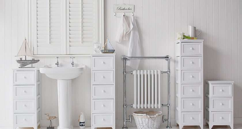 Northern Ireland Bathroom Furniture Maine Storage
