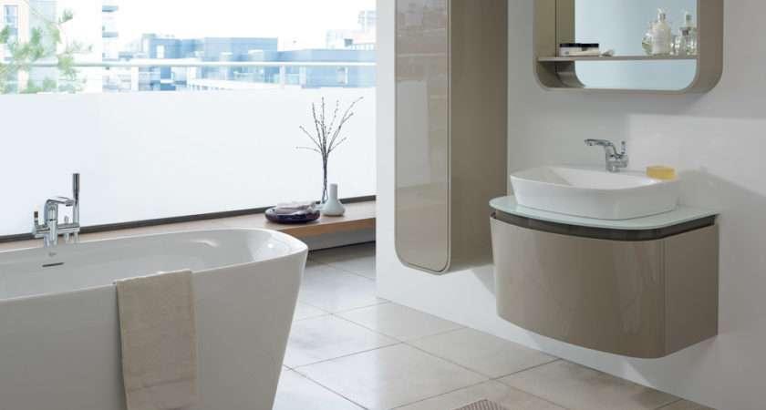 Not Just Kitchen Ideas Luxury Designer Bathrooms Surrey