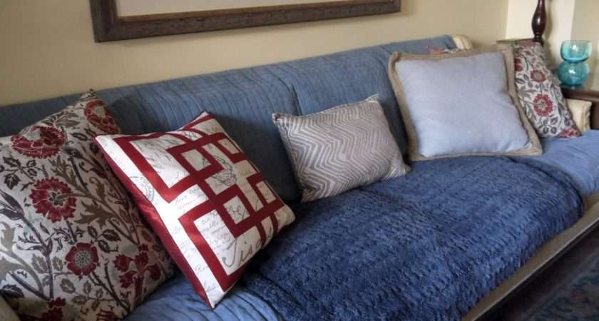 Now Selecting Cushions Living Room Always