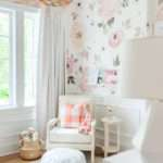 Nursery Monika Hibbs Project