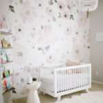 Nursery Trends Project