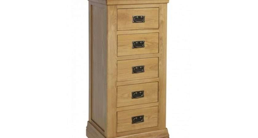 Oak Chest Drawers Room Decorating Ideas Home
