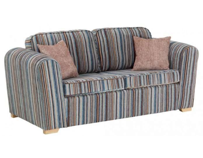 Oban Seater Fabric Sofa Bed Sale Sofas Fashion