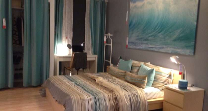 Ocean Decor Bedroom Ideas Awesome Themed Home