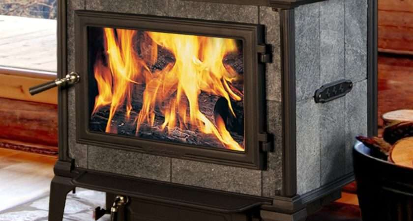 Off Grid Ways Distribute Stove Heat Your Entire