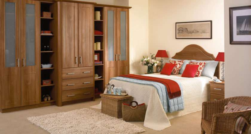 Offering Highest Quality Bedrooms Wont Beaten Price