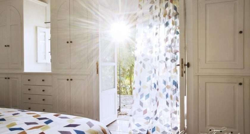 Offers Wide Spectrum Textiles Everything Sheer Curtain
