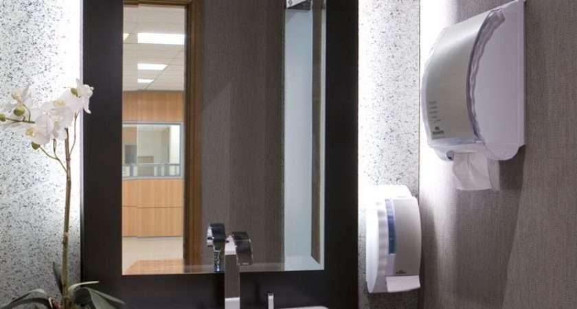 Office Bathroom Decor Richfielduniversity