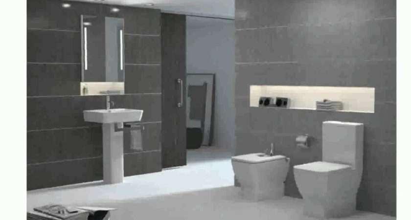 Office Bathroom Ideas Home Design