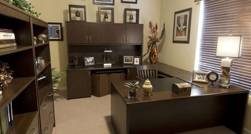 Office Breathtaking Small Home Decorating Ideas Men