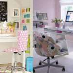 Office Decorating Ideas Work Minosetisamora