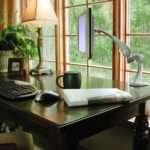Office Design Ideas Modern Home