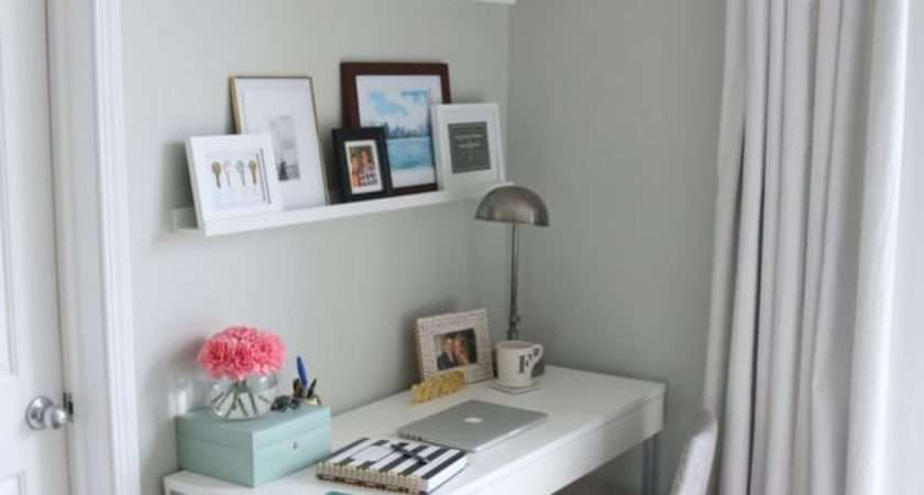 Office Desk Bedroom Diy Playbook