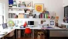 Office Furniture Home Design Ideas