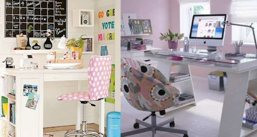 Office Home Offices Design Simple Furniture