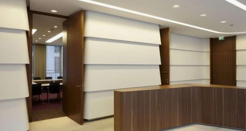 Office Interior Home Building Furniture Design Ideas