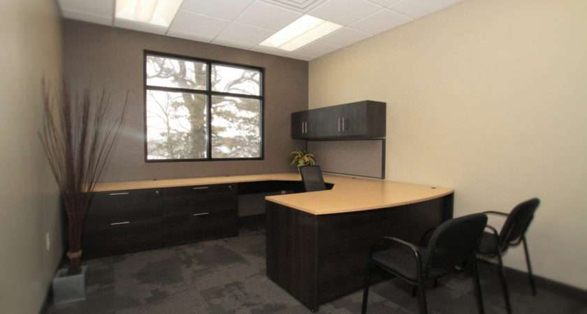 Office Space Design Mankato New Used Furnishings