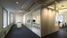 Office Space Interior Design Best