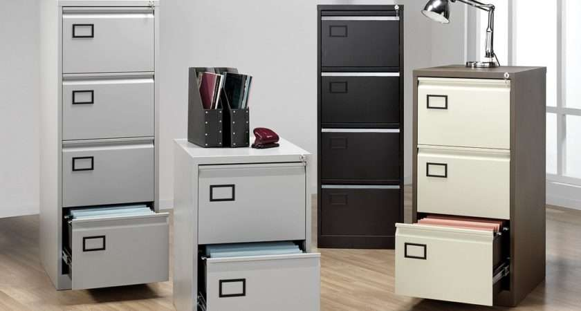 Office Storage Cupboards Commercial Design