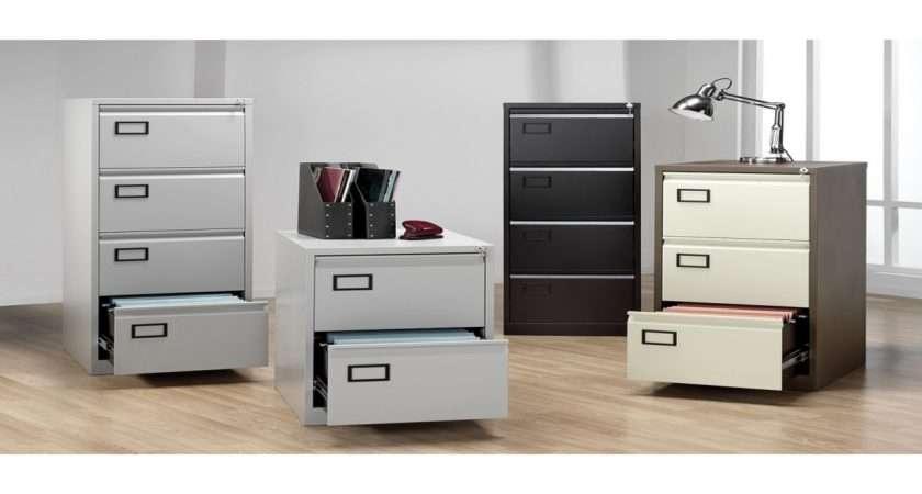 Office Storage Cupboards Modern