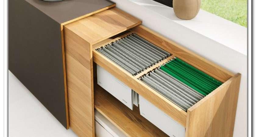 Office Storage Furniture Home Design Ideas