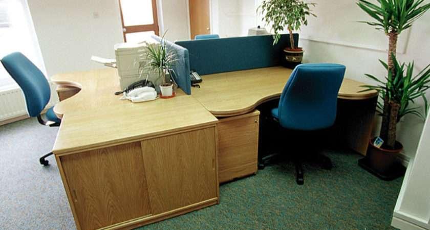 Office Storage Furniture Yvotube