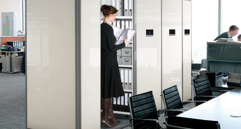 Office Storage Solutions Constructorgroup Our