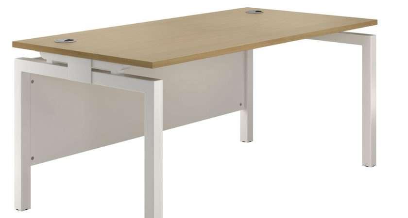 Office World Desks Wood Metal Desk Market