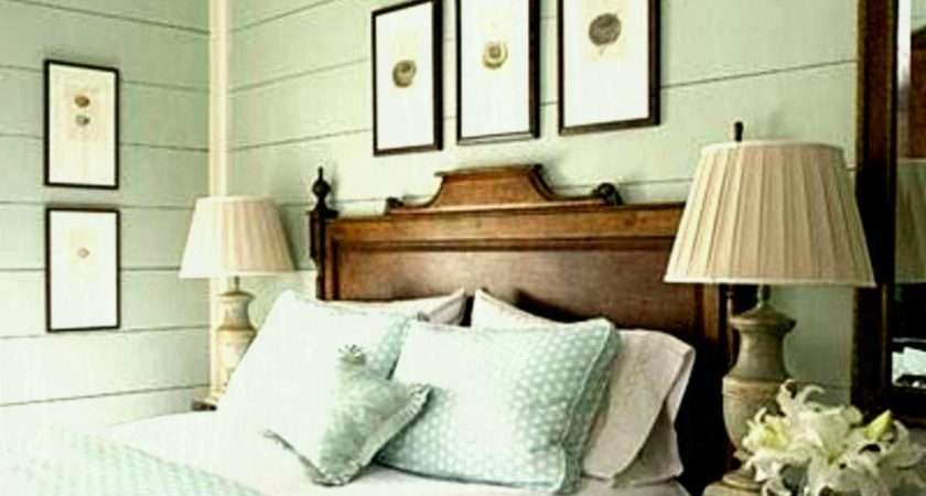 Old Style Bedroom Designs Ideas Fashioned Brilliant