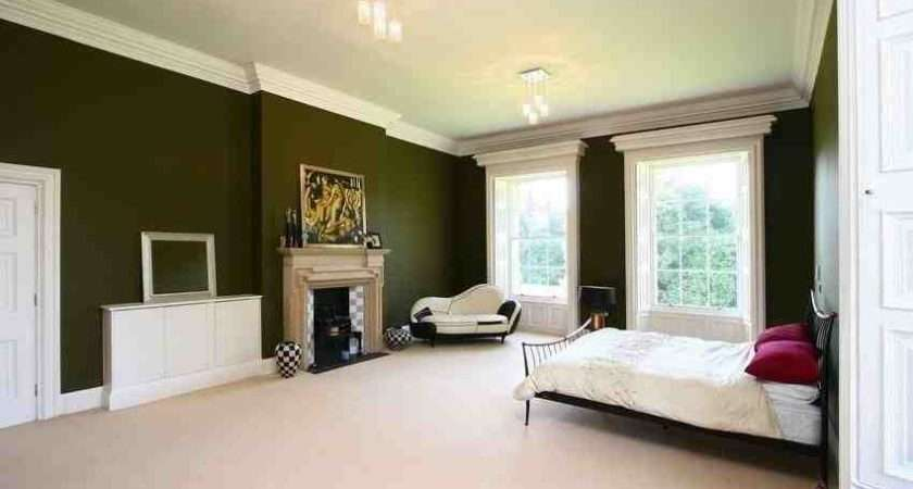 Olive Green Bedroom Ideas Decor Ideasdecor