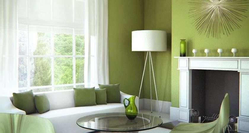 Olive Green Living Room Walls Black Floral Rug