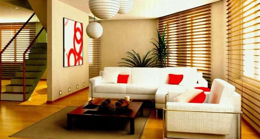 One House Interior Design Living Room Fresco Lime