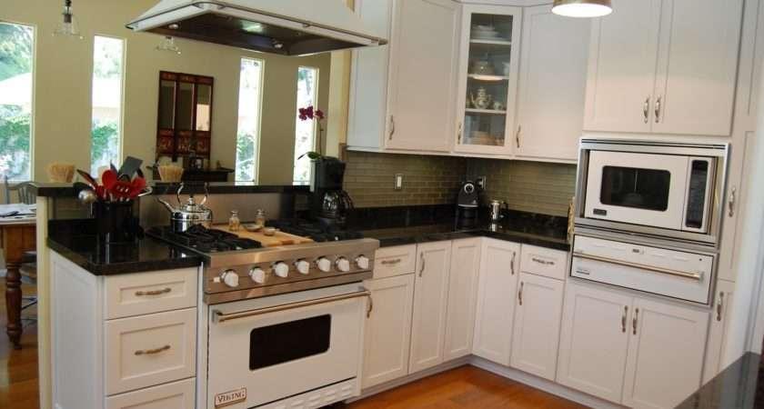 Open Kitchen Plans Kitchentoday