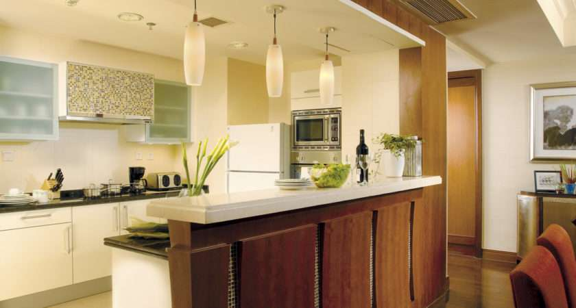 Open Kitchens Joy Studio Design Best