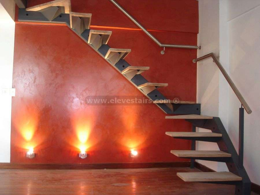 Open Staircase Best Design Your