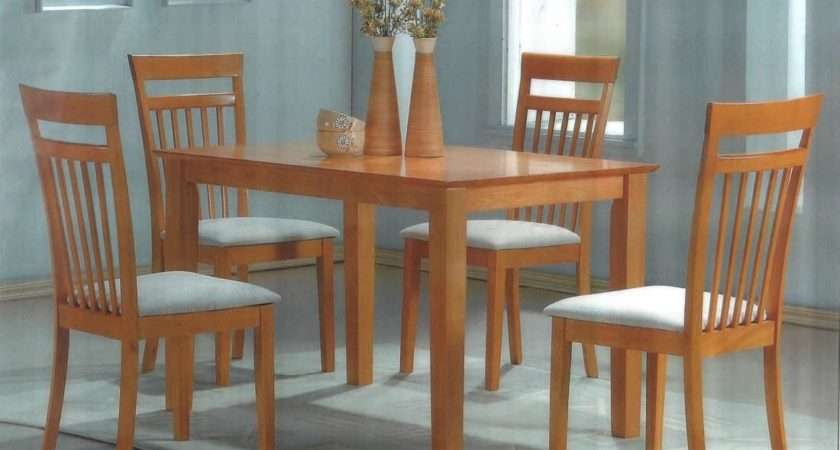 17 decorative kitchen dining tables and chairs uk lentine marine