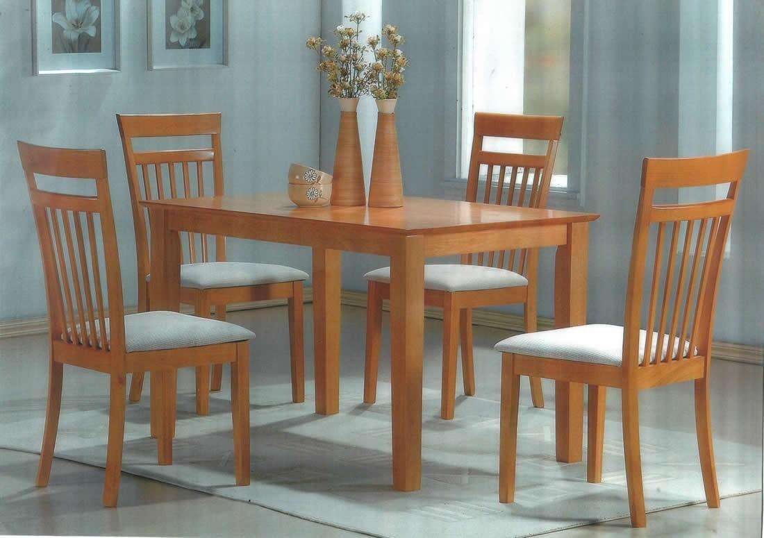 Options Table Chairs Extra