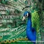 Opulent Abundance