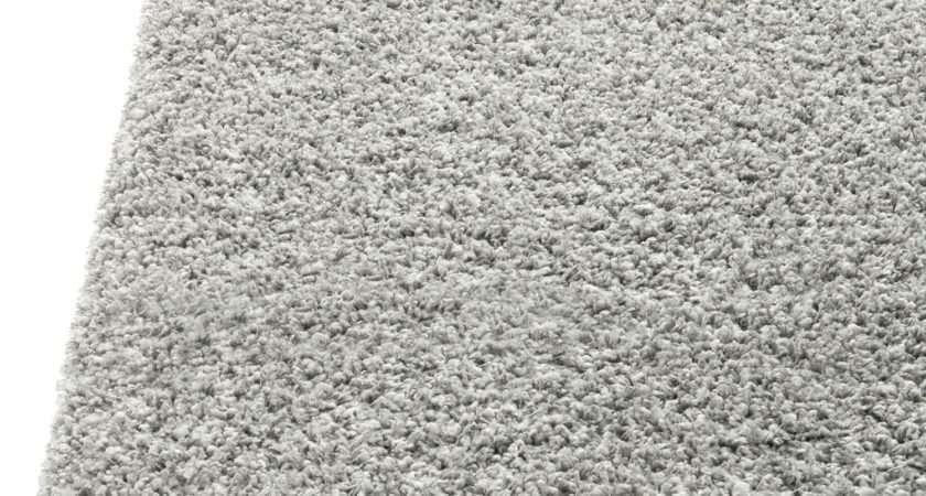 Opulent Silver Grey Rug Rugs Carpetright