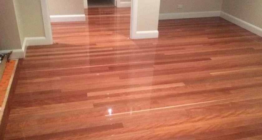 Orange District Floor Sanding Carpentry