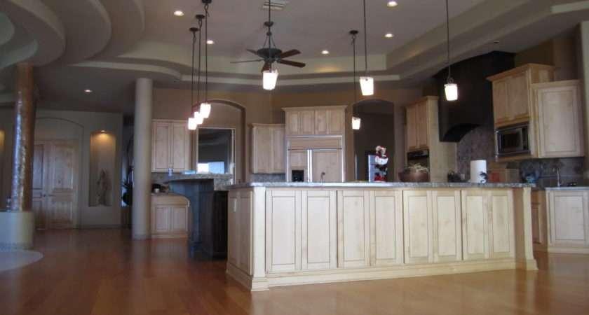 Orange Glo Hardwood Floor Flooring Ideas Home