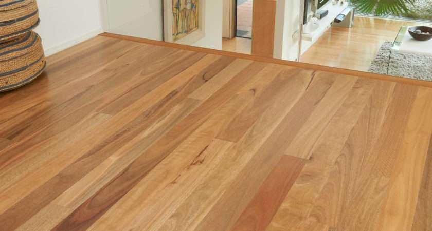 Orange Laminate Flooring Wood Floors